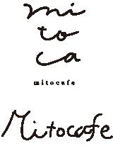 mitocafe